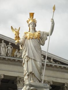 athena - Yahoo Image Search Results