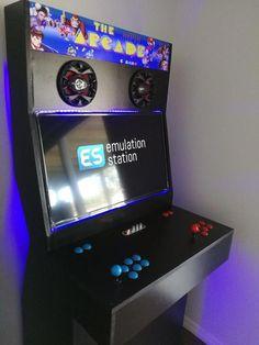 20 Best Arcade images