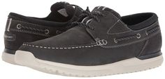 Rockport Langdon 3 Eye Ox Men's Lace up casual Shoes Rockport Shoes, Ox, Casual Shoes, Lace Up, Free Shipping, Loafers, Thor, Beef