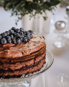 Sweet Desserts, No Bake Desserts, Vegan Desserts, Sweet Recipes, Delicious Desserts, Yummy Food, Baking Recipes, Snack Recipes, Dessert Recipes
