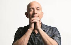 Aquí te presentamos 5 consejos de Jeff Bezos para que tú, que estás pensando de invertir en E-Commerce, alcances el éxito.