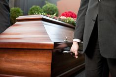 Everyone who loses a family member due to #wrongfuldeath will want #justice. Even though there's no amount of money that can compensate such a death, knowing who and what caused the death can help a family cope with such tragedy. Compensation intones a morality that there is a price to pay for causing such a death, despite the fact your loved one cannot be brought back.