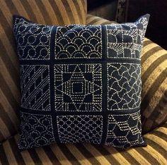 cec46411f8b9d130c92abfd9b8316aba--denim-fabric-recycled-denim (700x695, 565Kb)