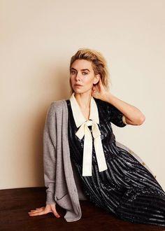 aspectabund Callum Turner, Vanessa Kirby, Princess Margaret, Female Actresses, North London, Harpers Bazaar, Best Actress, Real Women, Daily Fashion