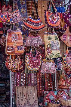 """Képtalálat a következőre: """"Indiai patchwork táskák"""""""
