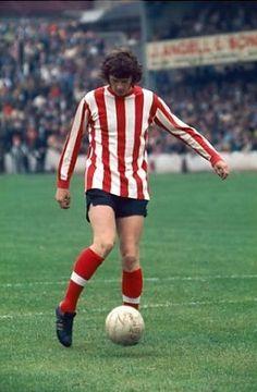 Southampton Football, English Football League, My Youth, Football Jerseys, 1970s, Legends, Saints, England, Clock