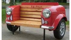 """Képtalálat a következőre: """"carrozzeria dell'automobile per divano"""""""