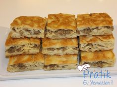 Spanakopita, Apple Pie, Food And Drink, Cooking, Ethnic Recipes, Desserts, Kitchen, Tailgate Desserts, Deserts