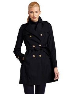Classic Wool Coat Womens - Coat Nj