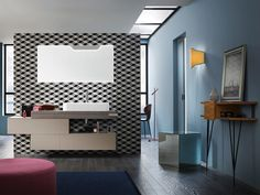 arbi arredobagno harlem 08 | design | pinterest | bath - Marini Arredo Bagno