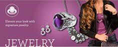 Grace Adele Jewelry