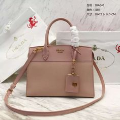 prada Bag, ID : 50038(FORSALE:a@yybags.com), prada handbags purple, prada old season bags, prada women bag, prada small leather goods, prada designer bags, prada red, prada beach bags and totes, prada canada, prada best handbags, prada shop for bags, prada dresses on sale, prada where to buy a briefcase, prada backpack shopping #pradaBag #prada #e #shop #prada