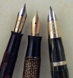 style & stylos