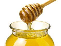 miele benessere e antibiotici naturali