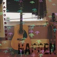 Happen ;) by Patoirlove on SoundCloud