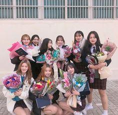 Girls Ulzzang Ulzzang Korea, Ulzzang Boy, Korean Ulzzang, Cute Korean, Korean Girl, Asian Girl, Bff Pictures, Best Friend Pictures, Ulzzang Fashion
