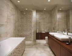 płytki łazienkowe opoczno aranżacje - Szukaj w Google