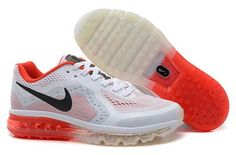 new product 8d349 d126b Discover the Nike Air Max 2014 Mesh White Red Black Discount collection at  Pumacreeper. Shop Nike Air Max 2014 Mesh White Red Black Discount black,  grey, ...