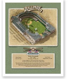 11 Best Danbury Mint Stadium images  f19f938f1