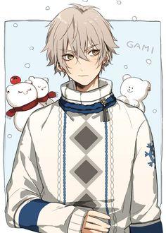 Cute Anime Boy Boys Hot Guys Manga Art Me Rpg