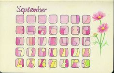 2012_09_calendar