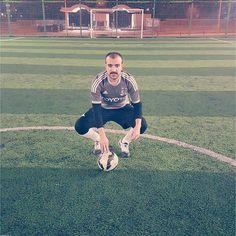 #Beşiktaş #zaza #11de11 #BéNézér  by mehmet_zazaoglu #masiva http://masiva.org