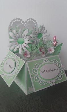 Esküvői dobozka 2 (wedding box)