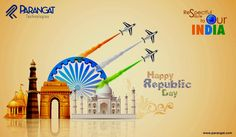 On this special day, lets promoise our motherland that we will do everything to enrich and and preserve our heritage our ethos and our treasure  Happy Republic Day  #Republicday #26january #SwachhBharat #ProudToBeIndian