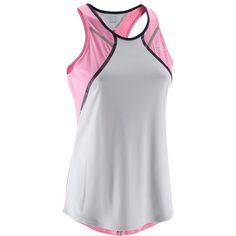 7e21a40be1 Futás - Lilás rózsaszín női futópóló KALENJI Futás, Rózsa, Sportok, Divat