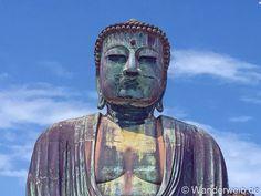 Das musst du in Kamakura getan haben! http://goo.gl/hlXCsM #Kamakura #Japan #Japanreise
