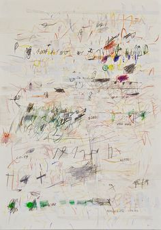It is time for some love letters, these are some examples from a series of twelve abstract works by Berlin based artist Josias Scharf w. Gravure Illustration, Illustration Art, Abstract Drawings, Abstract Art, Art Adulte, Art Brut, Art Abstrait, You Draw, Love Letters