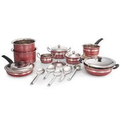 21 Cm New Pristine Stainless Steel Idli Cooker 4 Plates Induction Use Sophisticated Technologies