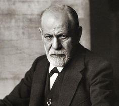 Freud y los sueños | Año cero :: Akasico
