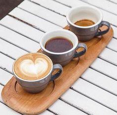 Pin: emmiellynne ⋆ ˚ ✦ ✫ #coffeebreak