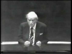 Paul Dirac - Lecturing in Christchurch, New Zealand. It's very rare to see footage of the great man in action. The quality is a bit poor, but it's amazing to hear his voice. Physics And Mathematics, Quantum Physics, Paul Dirac, Christchurch New Zealand, Quantum Electrodynamics, Space Shuttle Challenger, Quantum Mechanics, Physicist, Richard Feynman