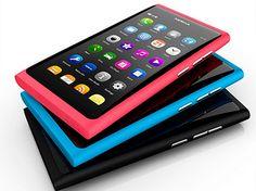 A Nokia pretende voltar a fabricar smartphones em 2016 (Foto: Reprodução)