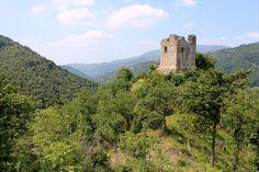 La Rocca di Cerbaia | Photoblog | Life Beyond Tourism