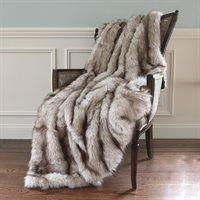 Home & Garden Ibena Wien Luxury Blanket Good Taste Afghans & Throw Blankets