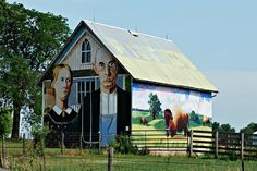 1000 Images About Barns On Pinterest Old Barns North