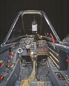 Risultati immagini per me-262 cockpit