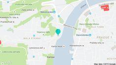 Franz Kafka Museum - Lonely Planet