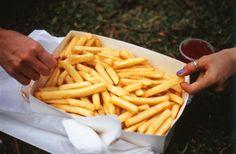 5. vintage food | Tumblr my favorite road trip snack #EsuranceDreamRoadTrip