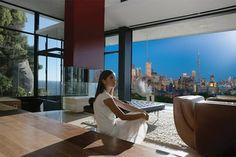 Search For MLS Listings, Resale Condos,New Condos,Pre-construction Condos & Homes For Sale in Toronto & GTA.SunnyBatra-Toronto Condo Expert of Remax West Realty Inc.