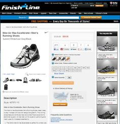photo relating to Finish Line Coupons Printable referred to as 55 Most straightforward Printable Discount codes pics inside 2012 Printable coupon codes