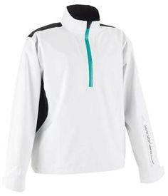 Galvin Green Mens Arno Gore-Tex Jacket 2012 - http://www.golfonline.co.uk/galvin-green-mens-arno-gore-tex-jacket-2012