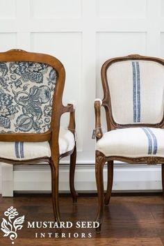 Best fabrics for dining room chairs   Dining, Fabrics and Room