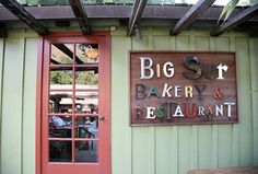 1000+ images about Places to go on Pinterest | Seattle, Restaurant and ...