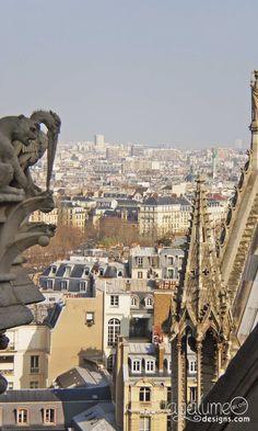 Luna de Miel en París (Parte I) - El Blog de Vagalume Designs - Hacen ya 6 años que estuvimos en París por nuestra luna de miel, pero París es eterna, no cambia su esencia, y siempre estará ahí para cuando queramos volver. Así que he decidido compartir con vosotros hoy nuestro paso por la ciudad de amor. Porque siempre nos quedará París.