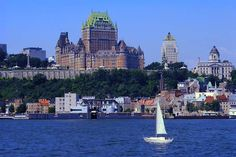 Image detail for -magic-city-of-ice-and-snow-winter-quebec-city-canada+1152 ...