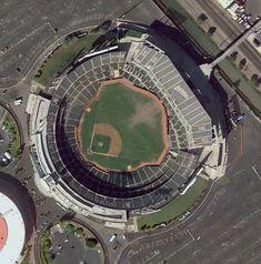 Baseball Scoreboard, Baseball Park, Busch Stadium, Dodger Stadium, Chase Field, Oakland Coliseum, Angel Stadium, Minute Maid Park, Mlb Stadiums